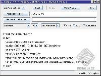 Compare Folders