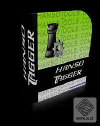 Hanso Tagger
