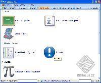 Mathematics Tools