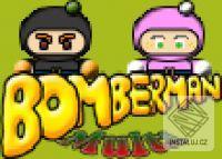 Bomberman Multi