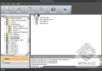 Advanced File Backup