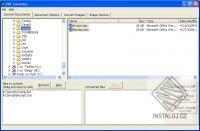 PDF Converter - Glenn Alcott Software