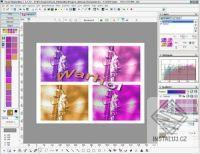 Focus Photo Editor