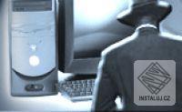 XSpy Shield