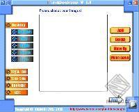 Fun4Desktop