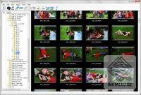 ImagingShop