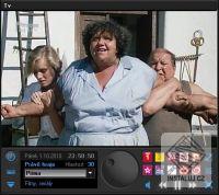 NetTVPlayer