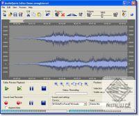 AudioQuick Editor