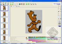 Longtion GIF Animator