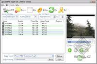 Ease DVD Ripper
