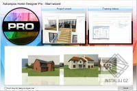 Ashampoo Home Designer Pro