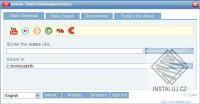 Xmlbar Video Downloader