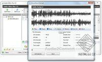 The Audio Editor Plus