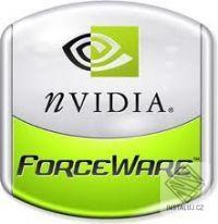 NVIDIA Forceware WHQL XP