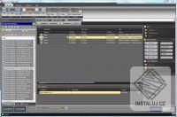 Sprintbit Media Player