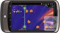 JetBoy Game os Android