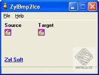 ZylBmp2Ico