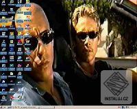 VideoDesktop