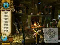 Pirate Mysteries: A Tale of Monkeys, Masks, ...