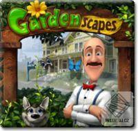 Gardenscapes - Seek & Find a Great Garden!