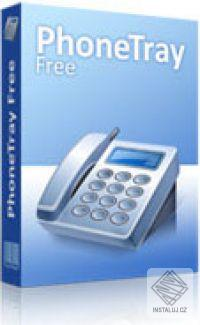 PhoneTray Free