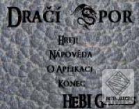 Dra�� Spor