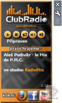 ClubRadio