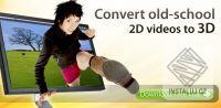 Movavi Video Converter 3D