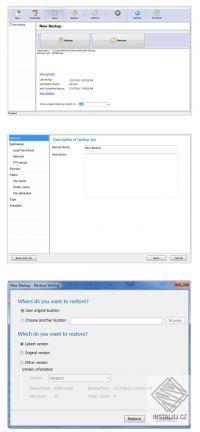 Boxoft free Flac to MP3 Converter