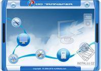 AoA iPod Transfer