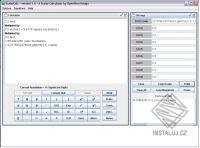 ScalarCalc