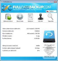 FullDataBackup