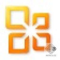 Microsoft Office 2010 SP1