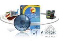 Android Video Converter