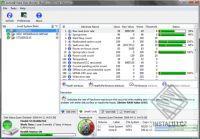 Active@ Hard Disk Monitor