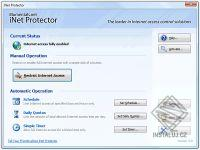 iNet Protector