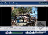 Video Workstation