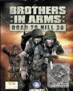 Brothers in Arms: Road to Hill