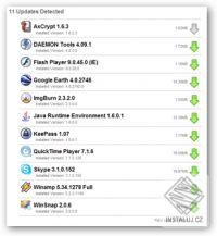 Filehippo teamviewer 7 | TeamViewer 5 0 8081 Download for