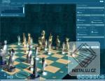 Chessmaster 10 th