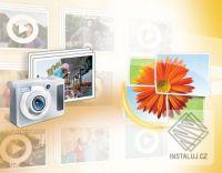 Windows Live Fotogalerie