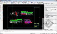 4M CAD FINE Elec