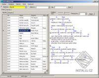 Zpěvníkátor pro Pocket PC