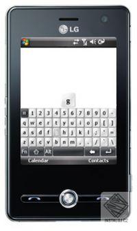 Sunnysoft InterWrite Keyboard