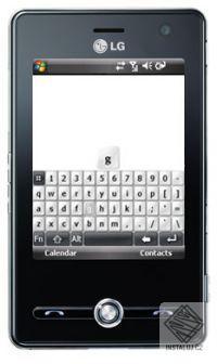 Sunnysoft InterWrite Keyboard