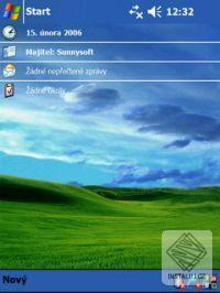 Sunnysoft InterWrite Standard