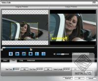 Emicsoft HD Video Converter