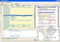 PDF-Explorer