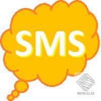 Monotea SMS Zdarma