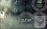 Rainmeter